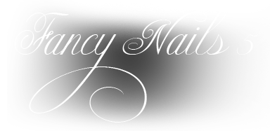 Nail salon Santa Ana - Nail salon 92704 - Fancy nails 5!