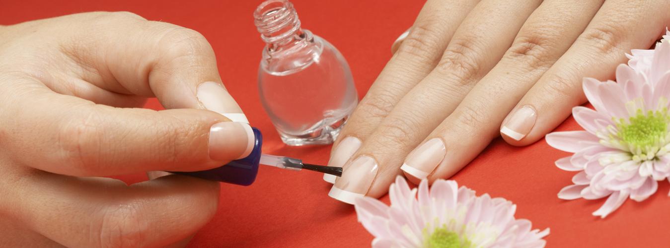 Nail salon Santa Ana - Nail salon 92704 - Fancy nails 5!