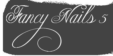 Video -  Fancy nails 5 - Nail salon Bristol Place Santa Ana, CA 92704